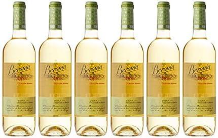 Beronia Rosado - Vino D.O.Ca. Rioja - 750 ml parent