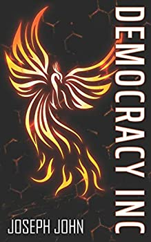 Democracy Inc