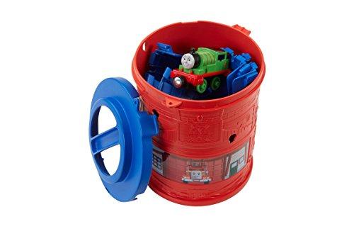 Thomas & Friends: Pista a Spirale - Percy