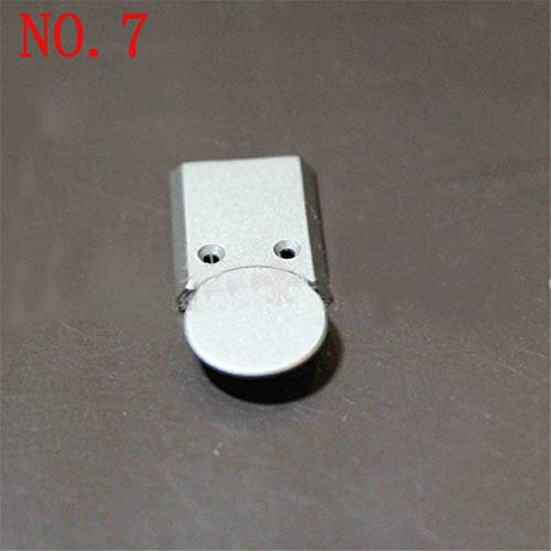 HONG YI-HAT for DJI Mavic Pro Drone Gimbal Camera Motor Arm Cover Repair Parts Replacement 5 Models Accessories Drone Spare Parts (Color : 7)