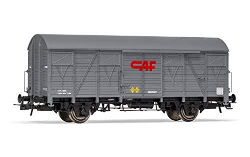 Electrotren- Modelo Locomotora (Hornby Hobbies E19045)