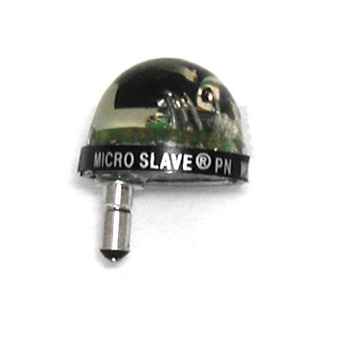 Wein W940001 (PN) Peanut Slave (Indoor Range - 100-Feet) for Camera