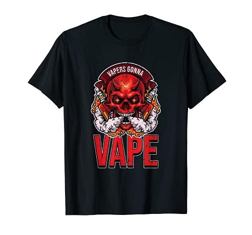 CBD Liquid E Zigarette Vapers Gonna Vape...