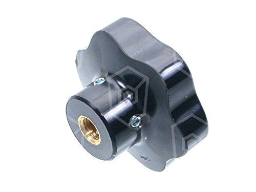 ADE Feststellgriff für Aufschnittmaschine Automatic für Schlitten