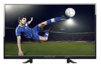 Proscan PLDED3280A 32-Inch LED TV