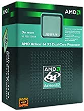 Best AMD Athlon 64 X2 4600+ Processor Socket 939 Review