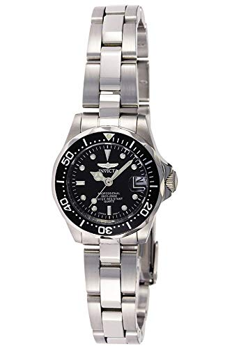 Best Women's Waterproof Watches