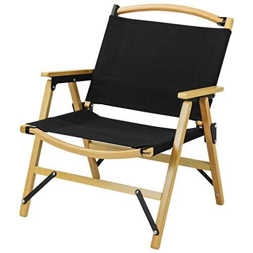 DYQTY Reclinabile Chair Sedia Pieghevole da Esterno in Lega di Alluminio, Sgabello, Sedile da Pesca Semplice Leggero Portatile, Sedia da Campeggio