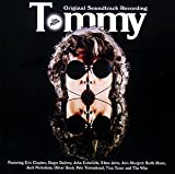 Tommy - Various