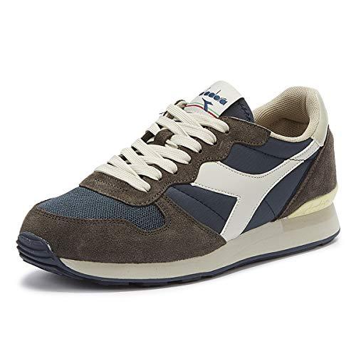 Diadora - Sneakers Camaro per Uomo e Donna (EU 43)
