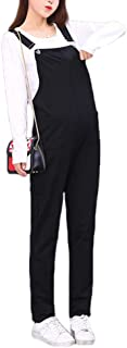 Shaoyao Peto Premamá Pantalones De Maternidad