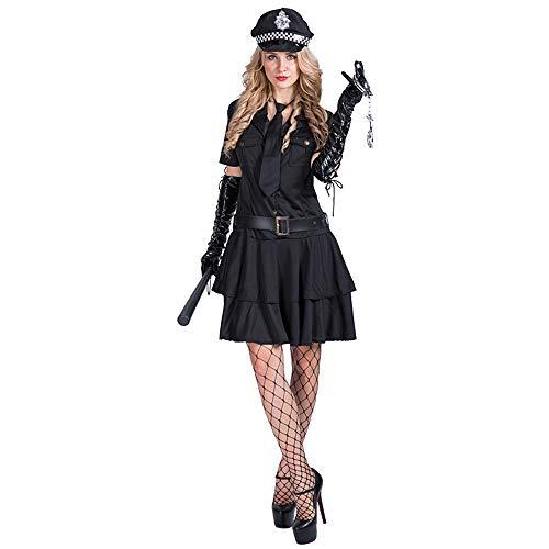 - Sexy Erwachsene Halloween