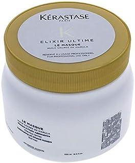 Kerastase Elixir Ultime Le Masque, 500 ml