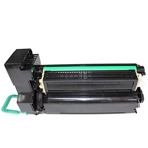 VNZQ Toner C792A1G, kompatibel mit Lexmark Druckern C792e C792de C792dhe C792dte X792de X792dte X792dtfe X792dtme X792dtpe X792dtse Tonerkartusche-M