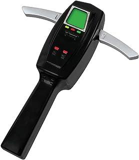 Ghostbusters PKE Meter Accessory