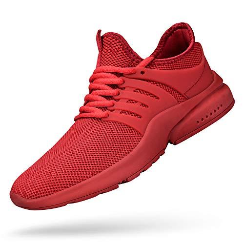 Jildor Shoes Coupon \u0026 Promo Codes