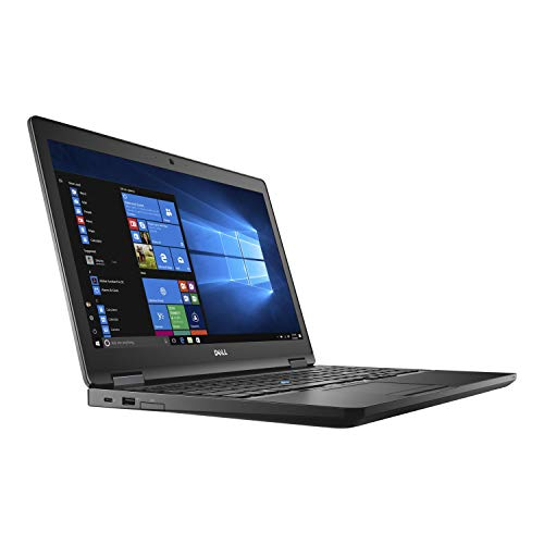 Dell Precision M3520 Mobiel Workstation Laptop,...
