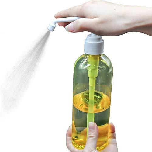 PANXIN Dispensadores de loción y de jabón