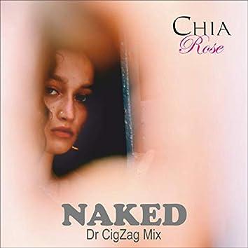 Naked (Dr CigZag Mix)