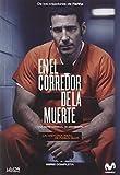 On Death Row ( En el corredor de la muerte ) [ Origine Spagnolo, Nessuna Lingua Italiana ]