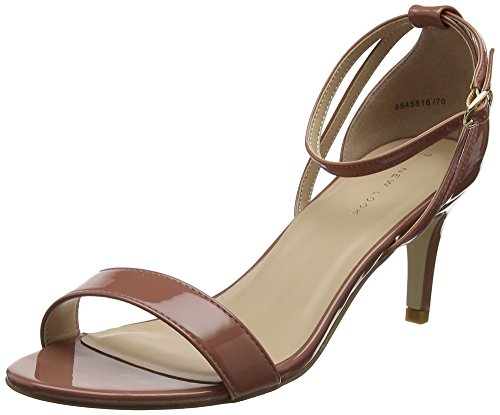 new look donna scarpe New Look 5545816