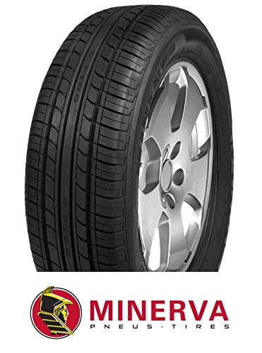 Minerva 109 - 175/70R14 95T - Pneumatico Estivo