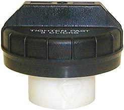 Stant 10839 Fuel Cap