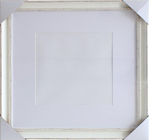 ARTESTOCK Marco para Fotos. 50 x 50 cm Interior