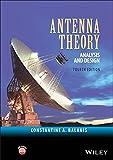 Antenna Theory: Analysis and Design