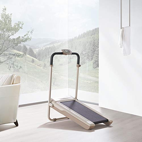 Osim uTrek Foldable Automatic Treadmill For Weight Loss