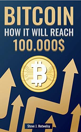 bitcoin j)