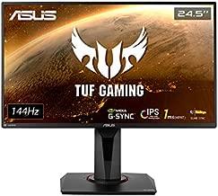 ASUS TUF Gaming 25