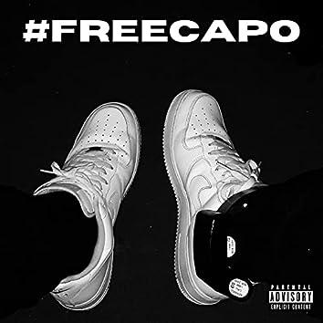 #Freecapo
