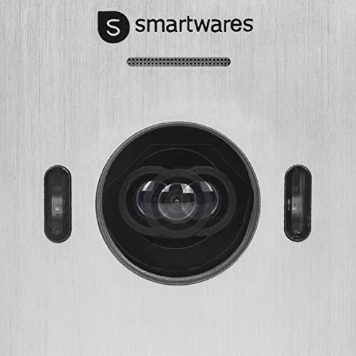Smartwares DIC-22142
