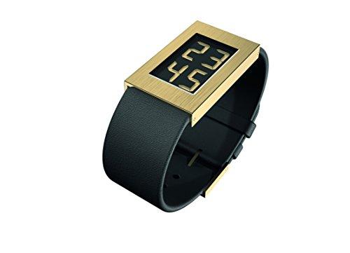 Rosendahl Damenarmbanduhr Real Watch 43272