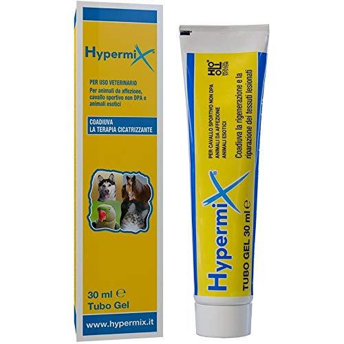 HYPERMIX CREMA GEL 30ML