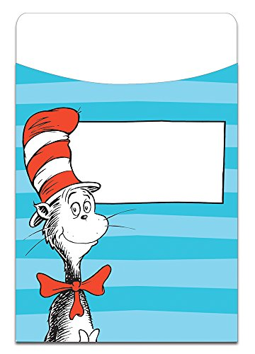 dr seuss birthday chart - 9