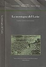 La montagna del Lazio. Caratteri e problemi socio - economici.