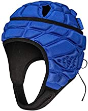 Best child rugby headguard Reviews