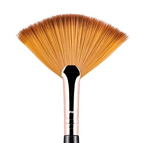 Sigma Beauty - F41 Fan Brush