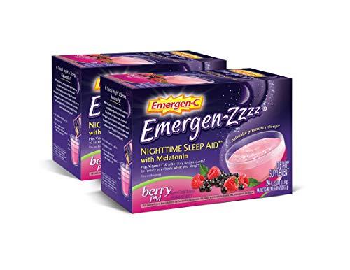 Top 10 emergency c immune plus zinc acai for 2021