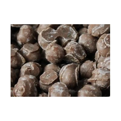 500g chewing nuts chewy toffee retro sweets 500G Chewing Nuts Chewy Toffee Retro Sweets 41FWf1B4T L
