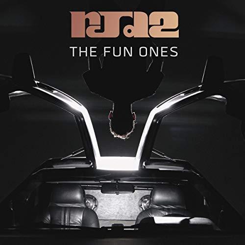 The fun ones [Vinilo]