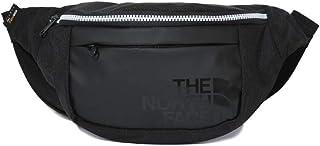 (ノースフェイス) THE NORTH FACE ラップアップメッセンジャーバッグS ボディバッグ ウエストポーチ 補助カバン スポーツ日常用メッセンジャーバッグ [並行輸入品]