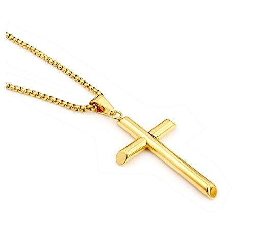 Cadena de oro de Reveting Jewlry