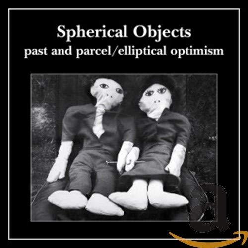 Past & Parcel/Elliptical Optimism