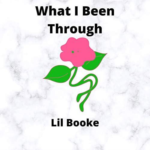 Lil Booke