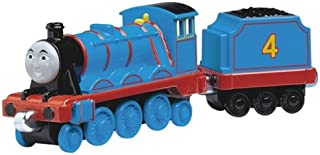 Best thomas take along gordon Reviews