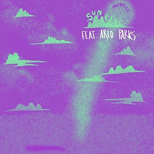 MICHELLE feat. Arlo Parks