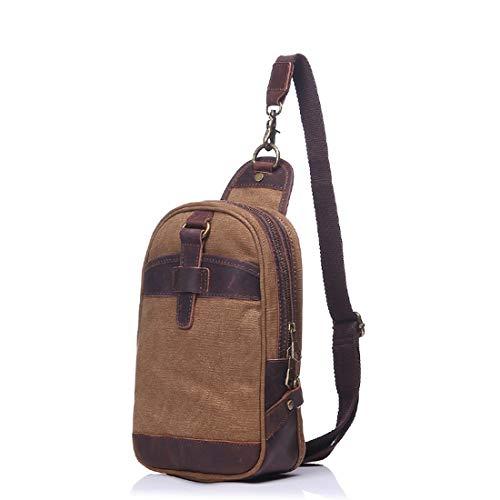 Camel Active Journey Travel Bag Sac de voyage sac à bandoulière noir